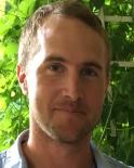 Christoffer Berggren