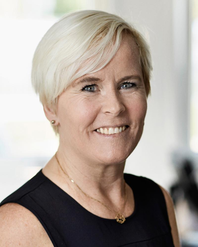 Lotte Werner