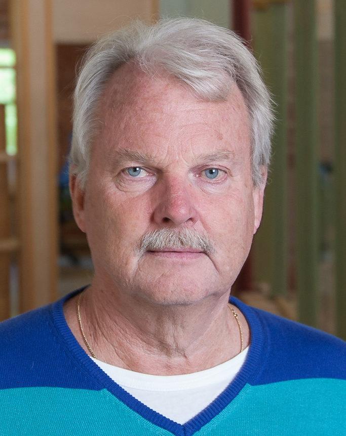 Tommy Mårtensson
