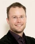 Kristian Pennala